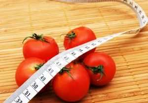 tomatoes_diet_1